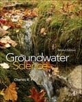 Groundwater Science - Charles R. Fitts