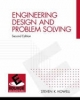 Engineering Design and Problem Solving - Steven K. Howell