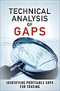 Technical Analysis of Gaps: Identifying Profitable Gaps for Trading