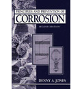 Principles and Prevention of Corrosion - Denny A. Jones