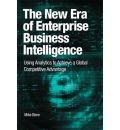 The New Era of Enterprise Business Intelligence - Mike Biere
