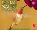 Digital Nature Photography - John Gerlach
