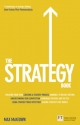 Strategy Book - Max Mckeown