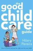 Good Childcare Guide