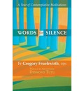 Words for Silence - Gregory Fruehwirth