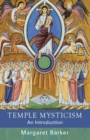 The Living Paul : An Introduction to the Apostle's Life and Thought - Margaret Barker