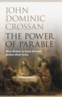 The SPCK Book of Christian Prayer - John Dominic Crossan