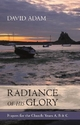 The Radiance of His Glory - David Adam