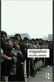 Migration - Michael Samers