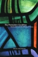 Premodern Condition - Bruce W. Holsinger