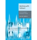 Working with Fathers - Jennifer Walters