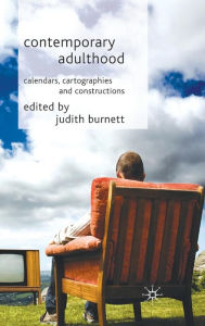 New Social Connections: Sociology's Subjects and Objects - J. Burnett
