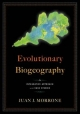 Evolutionary Biogeography - Juan J. Morrone