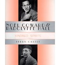 Noel Coward and Radclyffe Hall - Terry Castle