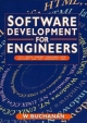 Software Development for Engineers - William Buchanan