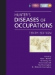 Hunter's Diseases of Occupations - Peter J. Baxter; Tar-Ching Aw; Anne Cockroft; Paul Durrington