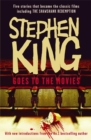 Absolute Friends - Stephen King