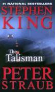 Stephen King Black House & The Talisman