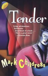 Tender - Childress, Mark