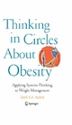 Thinking in Circles About Obesity - Tarek K. A. Hamid