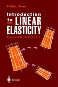 Introduction to Linear Elasticity
