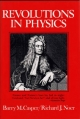 Revolutions in Physics - Barry M. Casper; Richard G. Noer