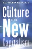 The Culture of the New Capitalism