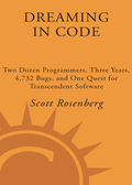 Dreaming in Code - Scott Rosenberg