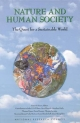 Nature and Human Society - Peter H. Raven; Tania Williams;  Committee for the Second Forum on Biodiversity;  National Research Council