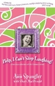 Help! I Can't Stop Laughing - Anne Spangler; Shari MacDonald
