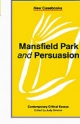 Mansfield Park and Persuasion - Judy Simons
