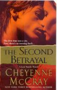 The Second Betrayal