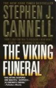 The Viking Funeral: A Shane Scully Novel