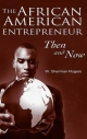 The African American Entrepreneur - W. Sherman Rogers