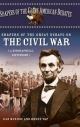 Shapers of the Great Debate on the Civil War - Dan Monroe; Tap Bruce