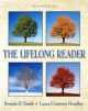 Lifelong Reader - Brenda Smith; Laura Courtney Headley; Barbara Wander