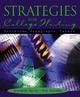 Strategies for College Writing - Ann Moseley; Patricia A. Moody; Jeanette Harris
