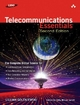 Telecommunications Essentials, Second Edition - Lillian Goleniewski; Kitty Jarrett