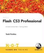 Adobe Flash CS3 Professional Hands-on Training