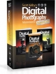 Scott Kelby's Digital Photography Boxed Set - Scott Kelby
