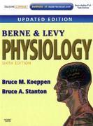 Barrett, Kim E.;Clouteir, Michelle M.;Lang, Eric J.;Koeppen, Bruce M.;Stanton, Bruce A.: Berne Levy Physiology