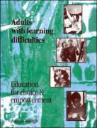 Adults with Learning Difficulties