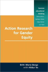 Action Research for Gender Equity - Berge