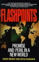 Flashpoints - Robin Wright; Doyle McManus