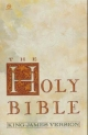 The Bible : Holy Bible(King James Version) - Anonymous