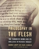 Philosophy In The Flesh - George Lakoff