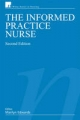 Informed Practice Nurse - Marilyn Edwards
