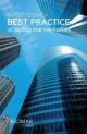 Market Research Best Practice - ESOMAR; Peter Mouncey; Frank Wimmer