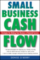Small Business Cash Flow - Denise O'Berry