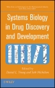 Systems Biology in Drug Discovery and Development - Daniel L. Young; Seth Michelson